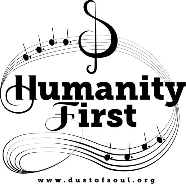Dust of Soul Foundation Humanity First