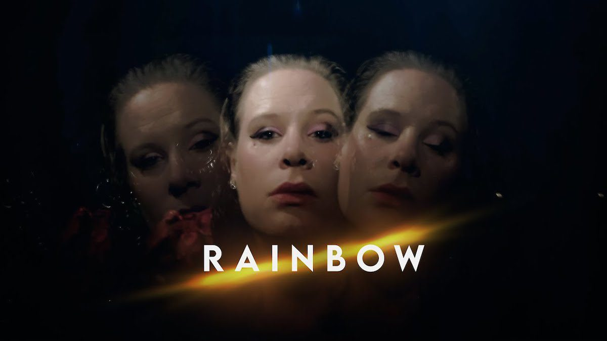 Rainbow (Official Video)