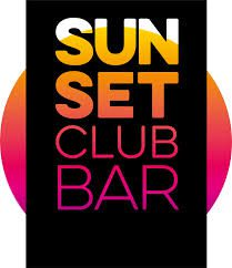 Sunset Bar Club Bar Dust of Soul Live Music at the Lake Location Partner